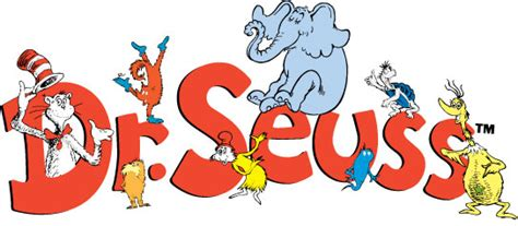 all the days of my books 59 free dr seuss clip cliparting