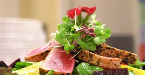 fresh food delivery healthy food delivery services will bring meals to your door