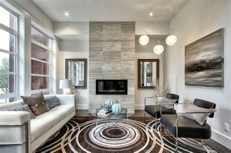 modern decor ideas for living room living room best contemporary living room decor ideas