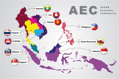 strategi indonesia memikat wisatawan asia