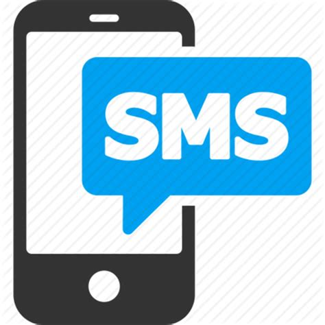 free mobile sms send best website to send free unlimited sms worldwide on any