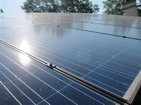 solar panel electricians electric vehicles solar energy and net metering