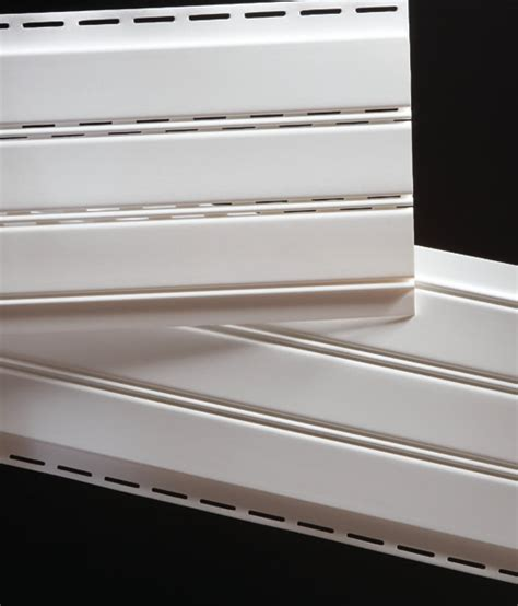 beadboard soffit panels vinyl soffit panel options research vinyl siding