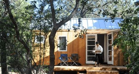 Small Homes For Sale In Ventura County Ca 10 03 Can Tiny Houses Help Solve Ventura County S Woes