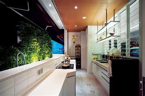 fruitesborras com 100 kitchen designs central coast sophisticated outdoor wet kitchen design images best