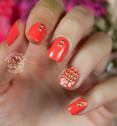 simple nail art designs 2014 simple nail art designs 21 indian makeup and beauty blog