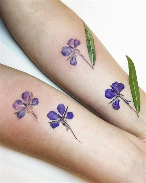 minimalist tattoo placement tiny tattoo idea risultati immagini per minimal tattoo