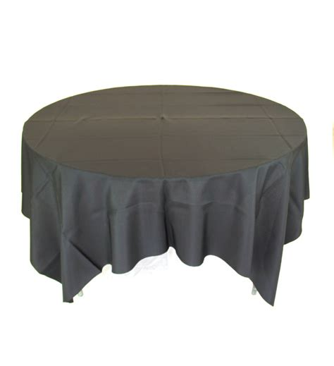 what size tablecloth for 8ft table what size tablecloth for 8ft table amazing table