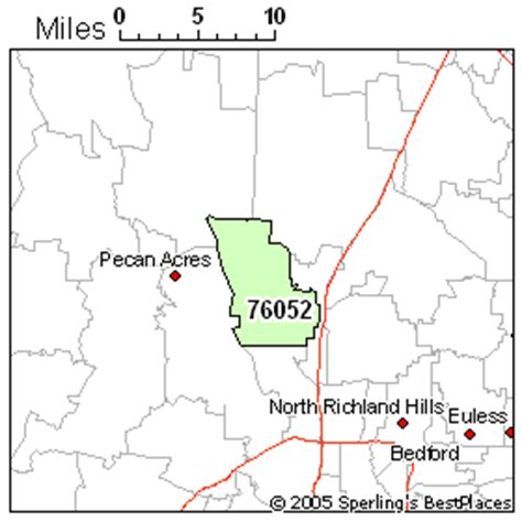 map of haslet texas best place to live in haslet zip 76052 texas
