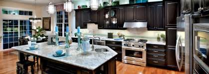 Home S Kitchen by Tricked Out Mansions Showcasing Luxury Houses Amazing