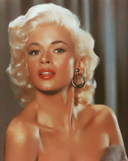 jane mansfield jayne mansfield images jayne mansfield tribute wallpaper and background photos 28658728