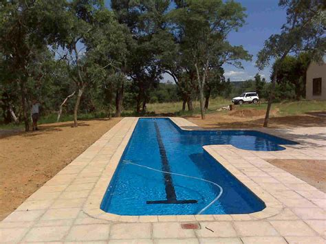 Pool In The Backyard Besf Of Ideas Small Swimming Pool Designs Ideas For Small Home Backyards For Modern House