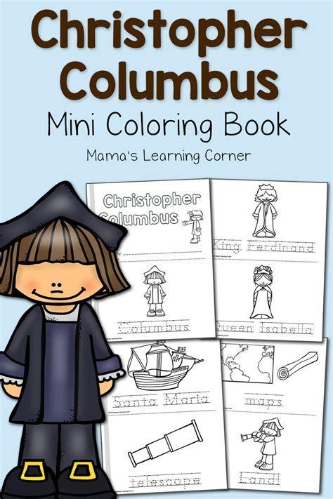 bible coloring book pages - Dibujos para colorear de Tarzán 2018 ...