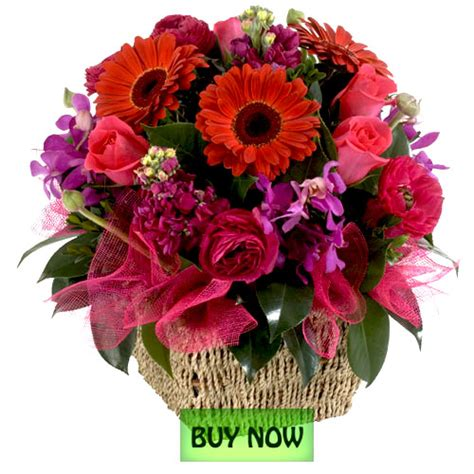 order flowers flowers gold coast flower delivery botanique
