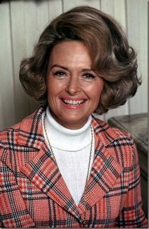 donna reed actress wiki donna reed net worth 2018 wiki married family wedding
