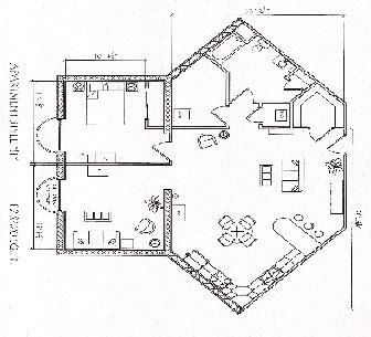 graystone court villas johnstown, pa   apartment finder