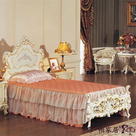 Louis Style Bedroom Furniture Louis Style Furniture Bedroom Furniture Buy Louis Style Furniture