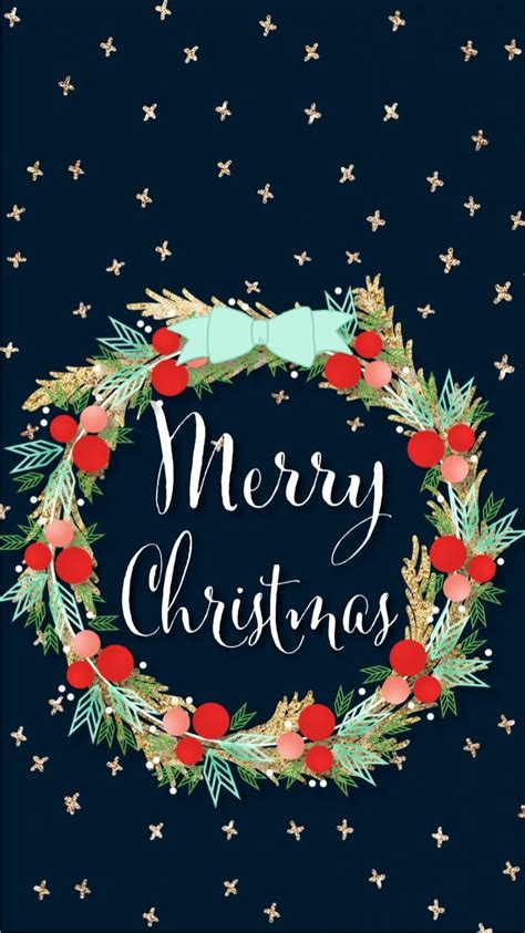 iphone wallpaper pinterest christmas christmas wallpapers for iphone 7 and iphone 7 plus