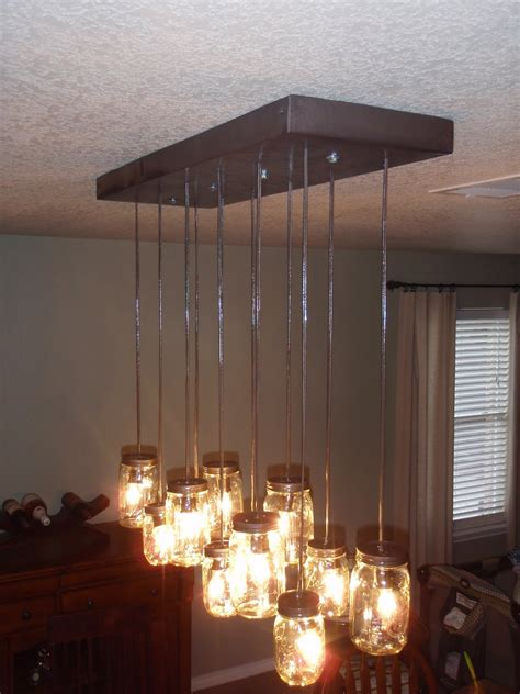 lowes hanging kitchen lights chandelier awesome kitchen chandelier lowes lowe s