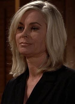 ashley abbott hairstyle 2015 file eileen davidson as ashley abbott png wikipedia