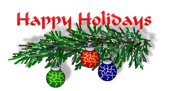 happy holidays clipart all about clipart
