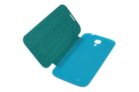 cell phone blue light cover light blue cell phone for mobile samsung i9500