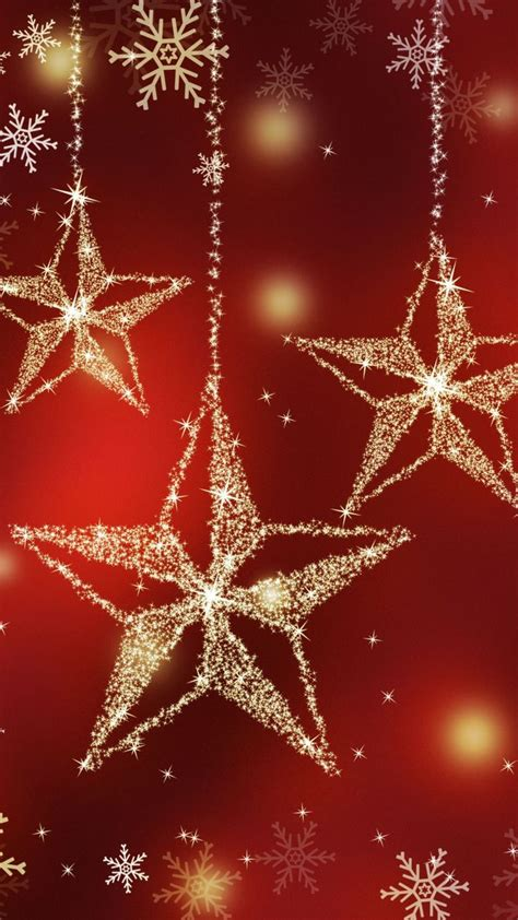 christmas themes phone 4710 best images about cards christmas on pinterest