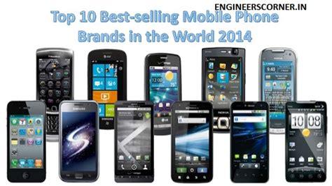 top 10 cell phone providers of 2016 top ten reviews top 10 selling mobile phones in india engineers corner