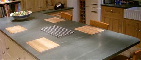 arbeitsplatten schiefer 2 arbeitsplatten verbinden