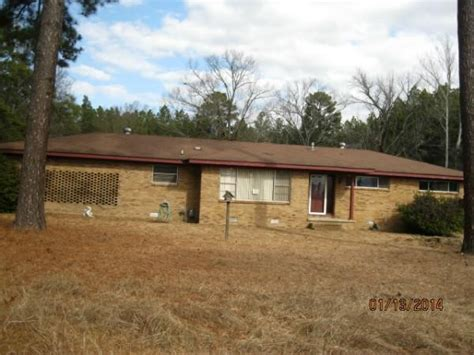 arkadelphia arkansas reo homes foreclosures in