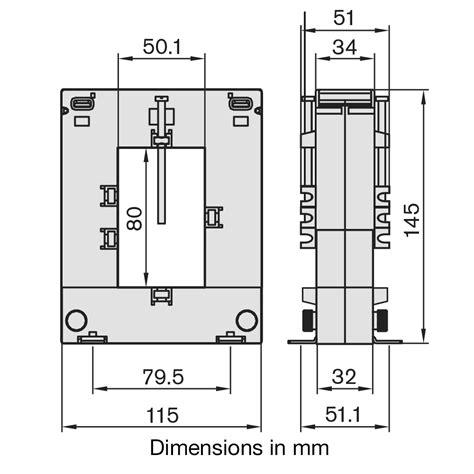 current transformer wiring diagram u0026 jeffdoedesign