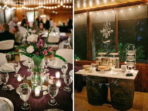 Wedding Anniversary Ideas Dallas by Reception Decorating Ideas Wedding Wishes Dallas