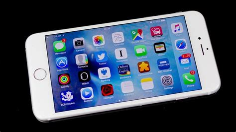 9 iphone ringtone set any song as iphone ringtone with and without itunes store free