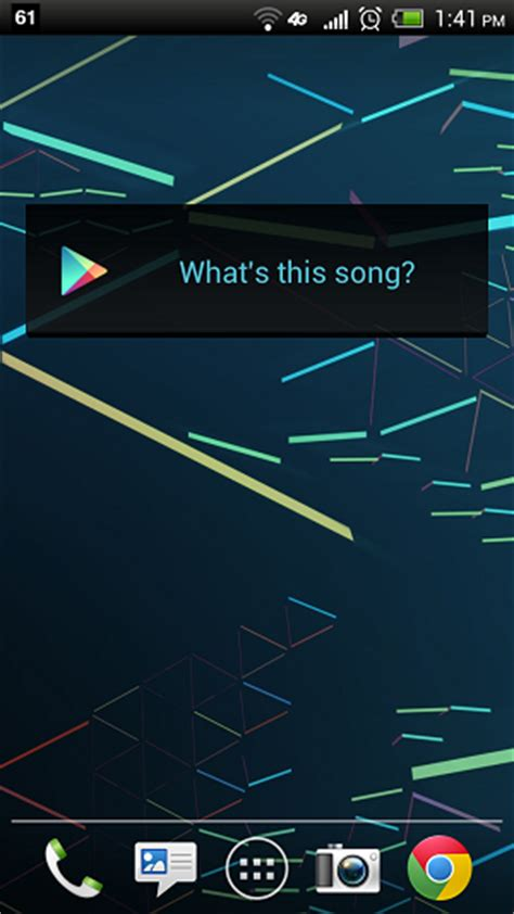 ears apk s sound search ears apk no root required