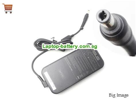Asus Adaptor Charger 19v 6 32a 19v 6 32a laptop charger asus 19v 6 32a laptop ac adapter