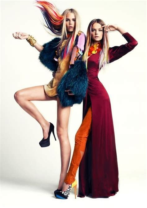 Fashion Forecast 2007 Me Stace by 47 Best Janis Joplin Style Images On Janis