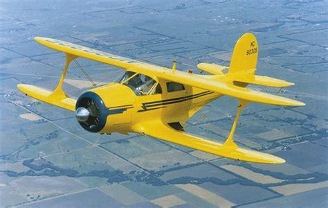pratt whitney canada pt6 airteamimages com pt6 engine pratt whitney canada and the pt6 part one