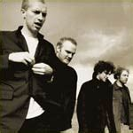 viva coldplay biography coldplay biography news photos and videos
