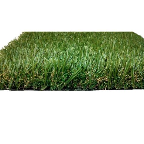 turf evolutions trugrass meadow artificial grass synthetic