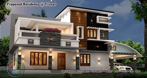 3d home exterior design tool 28 images home exterior
