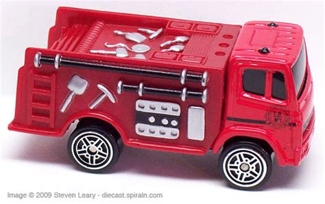 Maisto Marvel Edition Ambulance maisto original and generic designs