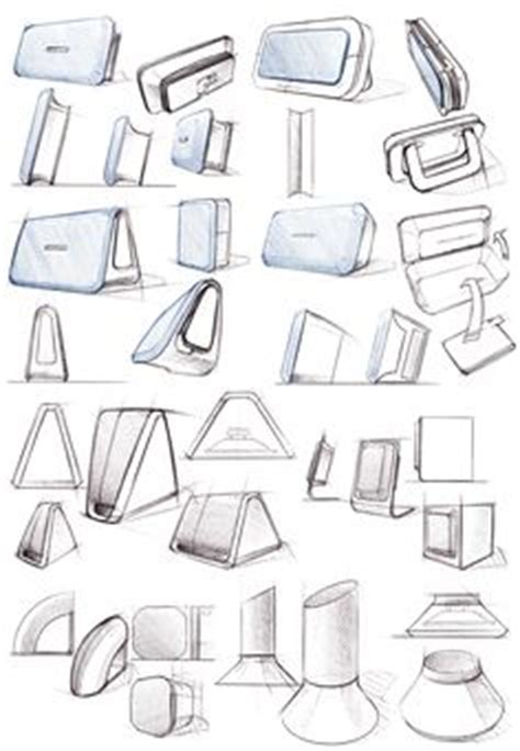 sketch pattern generator sketching sketches and industrial design on pinterest