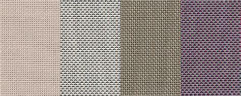 Canape Exterieur 1011 by Tissus Et Toiles D Ext 233 Rieur Tissus Outdoor 224 B 233 Ziers