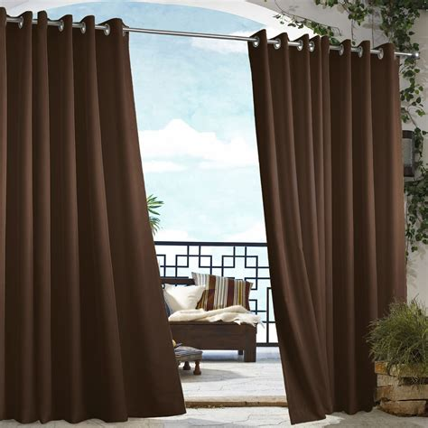 outdoor curtains for gazebo gazebo solid outdoor curtains curtain menzilperde net