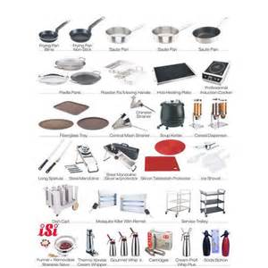 Kitchen Cooking Utensils Names by Kitchen Utensils Names And Uses Offer Active Since 12