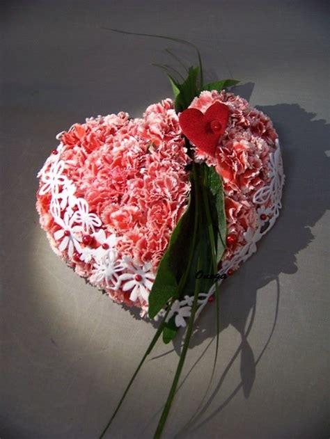 Bunga Dinding Tulip Spray 17 best images about flower arrangements on memorial park florists and sympathy flowers