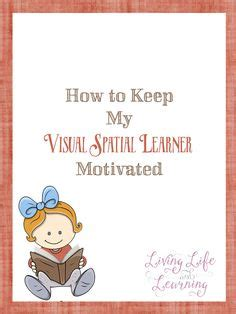 1000 images about homeschool visual learners on