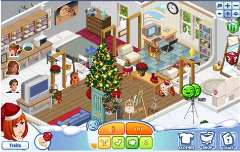 home design games like sims home design games like sims best free home design