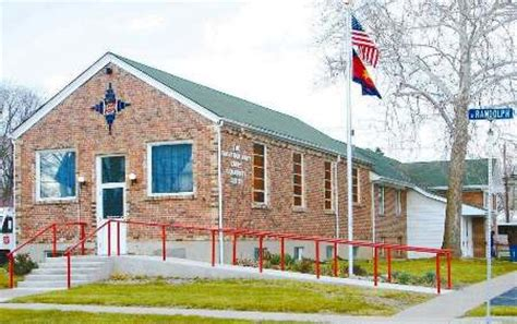 Salvation Army Pantry Hours by Macomb Il Food Pantries Macomb Illinois Food Pantries