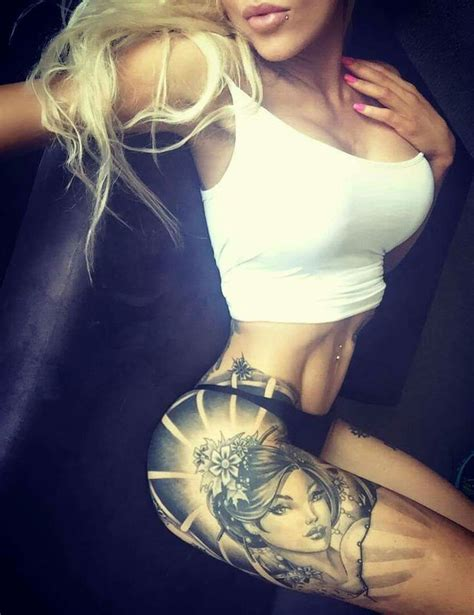 geisha girl tattoo 25 best ideas about geisha tattoos on